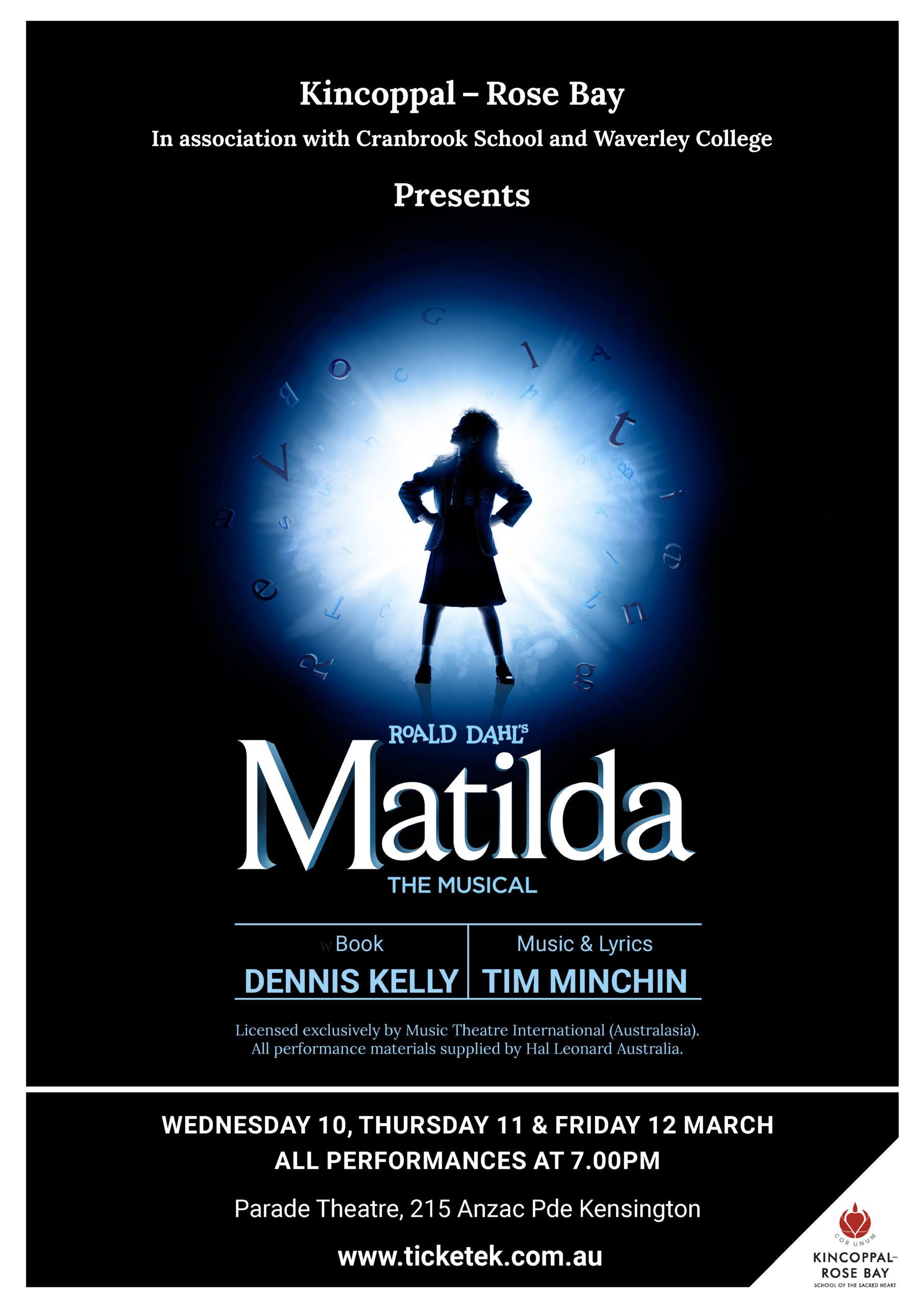 Matilda_A3_v02